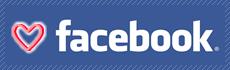 ケアスリーFacebook